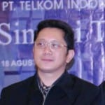 Profile picture of budisantosa
