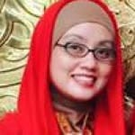 Profile picture of Dida Damayanti
