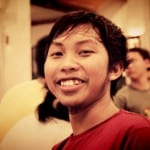 Profile picture of arifsetiawan