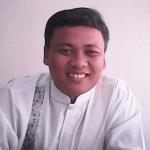 Profile picture of Kang Adiwijaya
