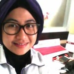 Profile picture of Dr. Lucy Pujasari Supratman , M.Si.