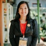 Profile picture of Rennyta Yusiana